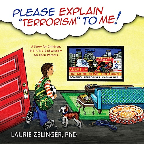 TerrorismAudio_500px