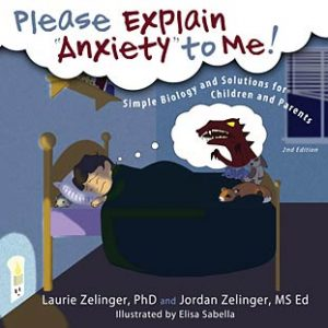 book-anxietybookfrontcover311px