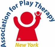 Association for Play Therapy - New York